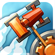 Slingshot Racing - iPhone