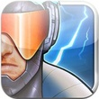Act of Fury: Kraine's Revenge - iPhone