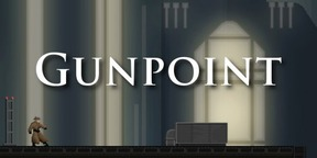Gunpoint - PC