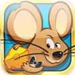 Spy Mouse - iPhone