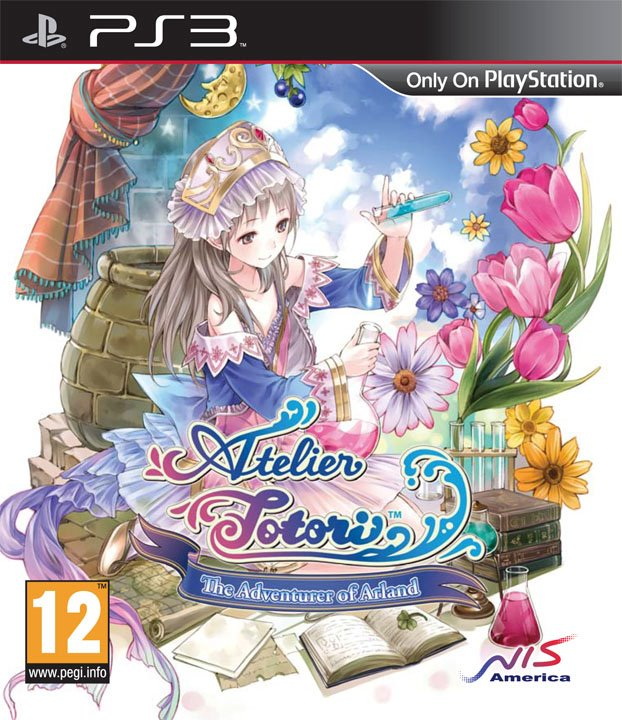 Atelier-Totori_Playstation3_cover.jpg