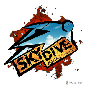 Skydive: Proximity Flight - PS3
