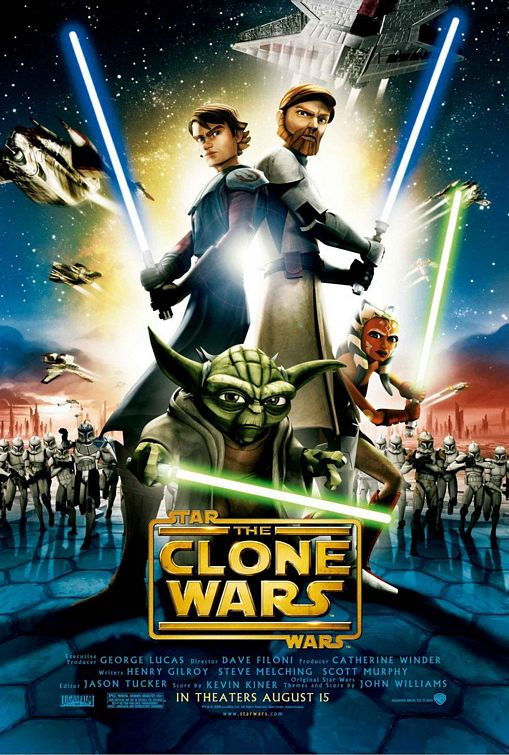 [Immagine: star_wars_the_clone_wars.jpg]