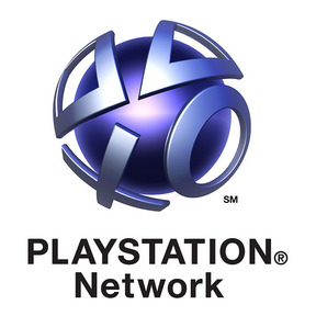 PlayStation Network - ND.
