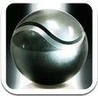 Speedball 2 Evolution - iPhone