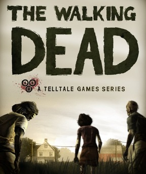 The Walking Dead - Un nuovo giorno - PS3