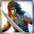 Prince of Persia: The Shadow and the Flame - iPhone