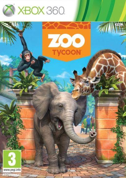 zoo-tycoon_Xbox360_cover.jpg