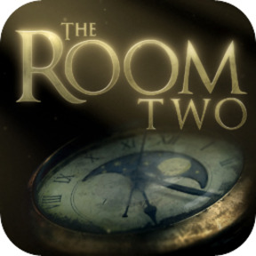 The Room 2 - iPad
