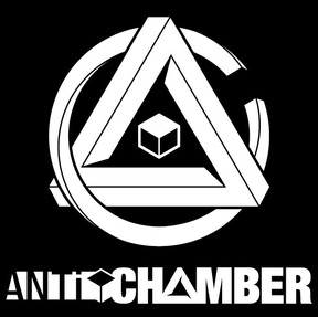 Antichamber - PC