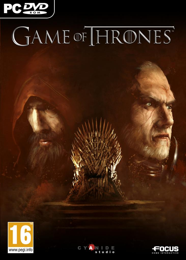Neues Von Game Of Thrones