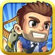 Jetpack JoyRide - iPhone