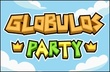 Globulos Party - NDS