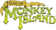 Tales of Monkey Island: Rise of the Pirate God - PC