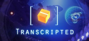 Transcripted - PC