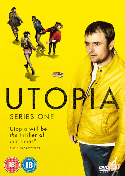 http://www.everyeye.it/public/covers/29012013/utopia---stagione-1_cover.jpg