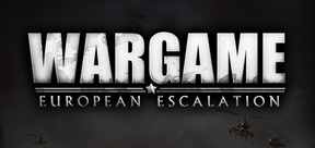 Wargame: European Escalation - PC