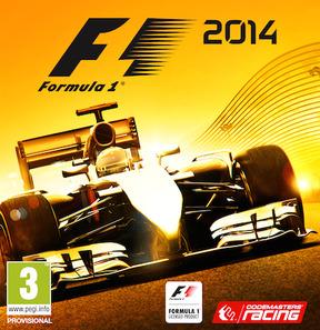 f1-2014_Xbox360_288.jpg