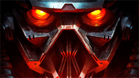 Killzone HD - PS3