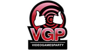 VideoGames Party torna a Bologna
