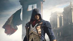 Nuova patch per Xbox One e PS4