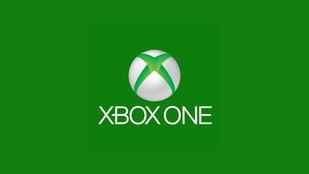 Microsoft festeggia il primo anno di vita della console
