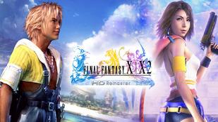 Data di uscita della versione PS4