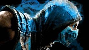 La Video Recensione di Mortal Kombat X