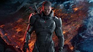 Tanti dettagli su trama e gameplay di Mass Effect 4