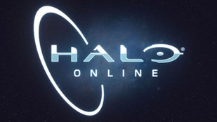 Halo Online: Master Chief torna su PC con un gioco Free to Play