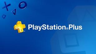 Svelati i giochi gratis del mese di febbraio