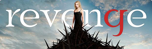Revenge, da questa sera la quarta stagione inedita su FoxLife
