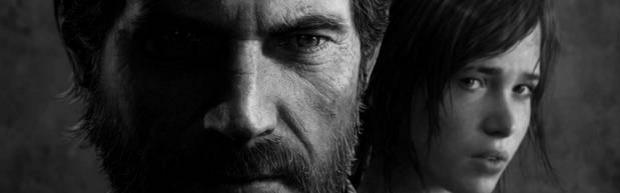 The Last of US GOTY Edition in arrivo per PlayStation 4 a luglio? - Notizia