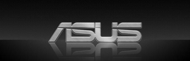 Asus: i nuovi ZenFone avranno doppia fotocamera?