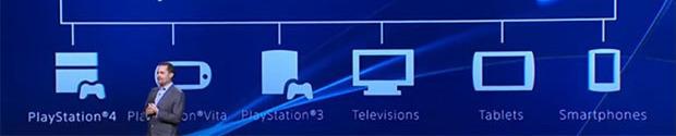 PlayStation Now potrebbe essere il successore di PlayStation 4 - Notizia