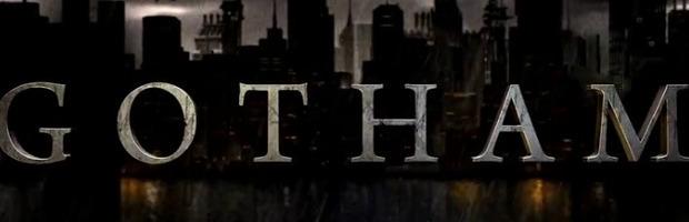 Gotham: online una nuova featurette