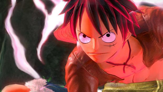 Namco Bandai ha distribuito 650mila unità di One Piece Pirate Musou in Giappone