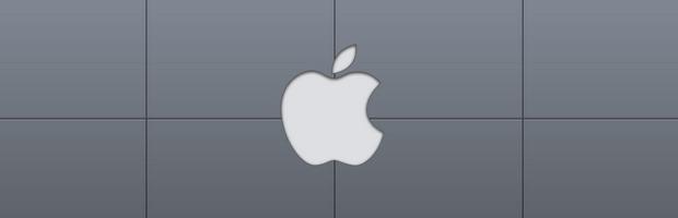 Ancora problemi di sicurezza per iCloud: rilasciate altre foto delle celebrità - Notizia