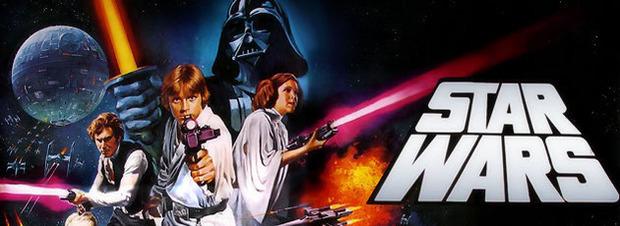 Star Wars: rivediamo tutti i trailer della saga