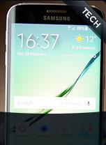 specialeSamsung Galaxy S6 e S6 Edge