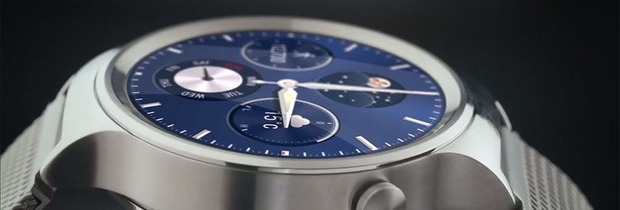 Huawei si dedica ai dispositivi indossabili e presenta 4 nuovi prodotti