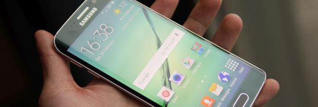 Samsung parla del mancato utilizzo dello Snapdragon 810 su Galaxy S6 ed S6 Edge