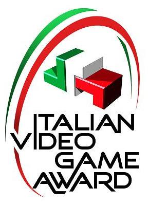 Vota agli Italian Videogame Award e vinci i titoli premiati