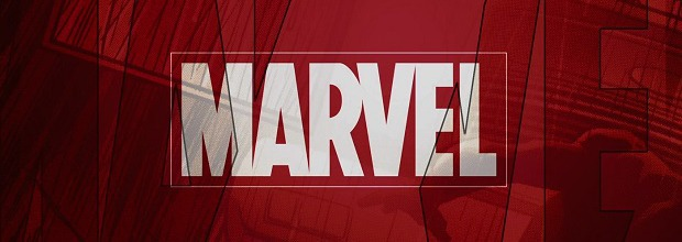 Marvel Studios: Jeph Loeb parla delle serie Netflix