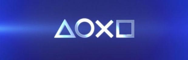 Sony: evento stampa PlayStation in programma a febbraio - Notizia