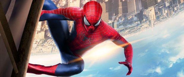 The Amazing Spider-Man 2: Stan Lee parla di Gwen Stacy - Notizia