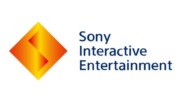 Sony Computer Entertainment diventa ufficialmente Sony Interactive Entertainment