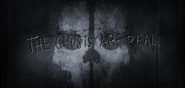 Call of Duty: Ghosts - Activision aggiorna il sito teaser