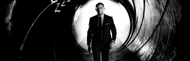 Spectre: dietro le quinte del nuovo film di James Bond insieme a Sam Mendes