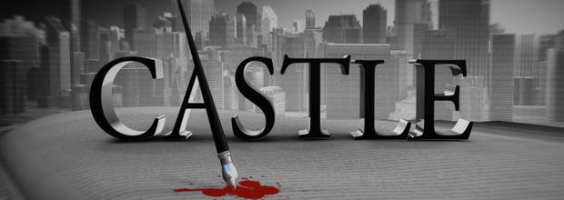 Castle 7: materiale promozionale dal quarto episodio, 'Child's Play' - Notizia